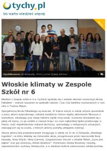 wloskie_klimaty